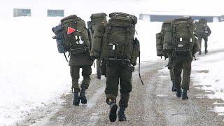 Рамы алюминиевые для Австрийских рюкзаков