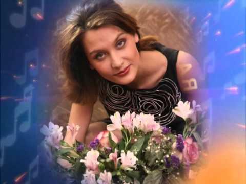 Член жюри -  Эльвира