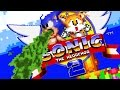 BEST OF Sonic the Hedgehog 2 (Funniest Moments)