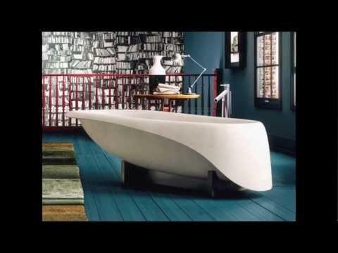 pr sentation de la soci t et pourquoi pas by john 144 route d 39 apt 84660 coustellet youtube. Black Bedroom Furniture Sets. Home Design Ideas