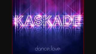 Kaskade feat David Tort & Norman Doray - Chase the Sun (Dance.Love Edit)
