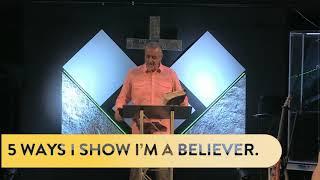 James:Faith/Works 8-23-20