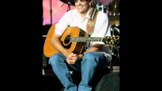 George Strait - Nobody In His Right Mind Would've Left Her