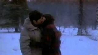 Doctor en Alaska. Northern Exposure-5 temporada