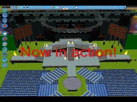 Roller coaster 1 tycoon download download lagu separuh aku noah free