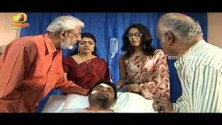 Thangamana Purushan - Episode 103