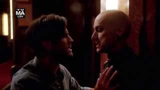 Американская история ужасов 5 сезон 8 серия (Промо HD)