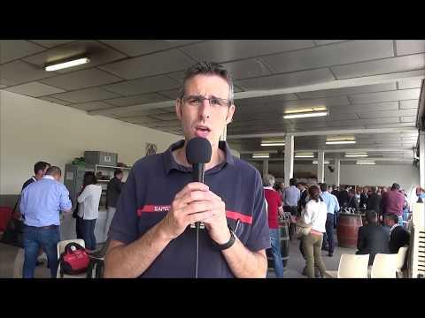 Vidéo 14'19'' - Expérimentation Sprinklers résidentiels à l'EHPAD Nérac