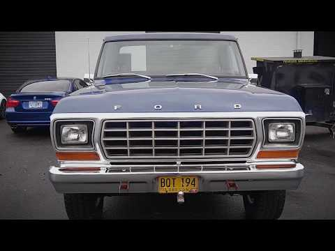 1979 Ford F150 Custom RC FINAL 013118
