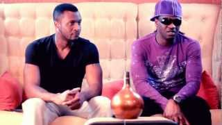 new psquare interview london concert sun 26th aug 2012