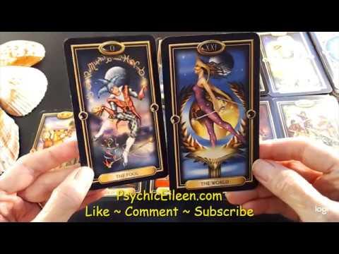 aries-~-love-&-money-~-september-2019-clairvoyant-psychic-tarot-reading