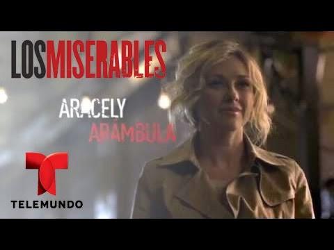 Los Miserables | Telemundo Internacional | Telemundo