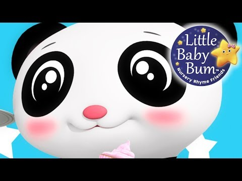 Download Youtube: Magic! | Nursery Rhyme Friends, Show Us! | Original Songs By LBB!