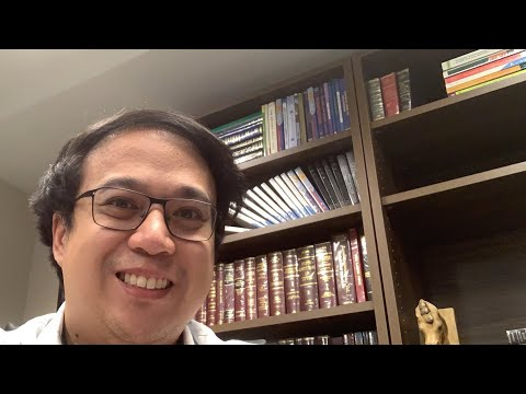 Legal Q & A with Atty. Mark Tolentino LIVE! Free Legal Advice! May 20,2020