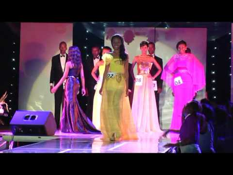 Miss University of Zululand