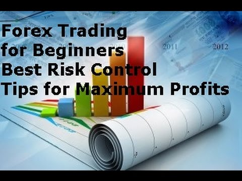 Forex regulations and control