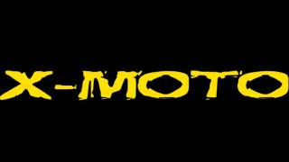 X-Moto - Theme Song