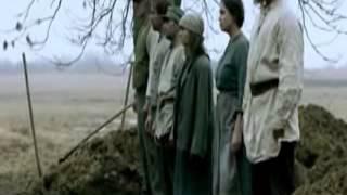 Смотреть клип Sabaton - Soldier Of 3 Armies
