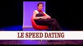 Kostenlose Dating-Seiten in conroe