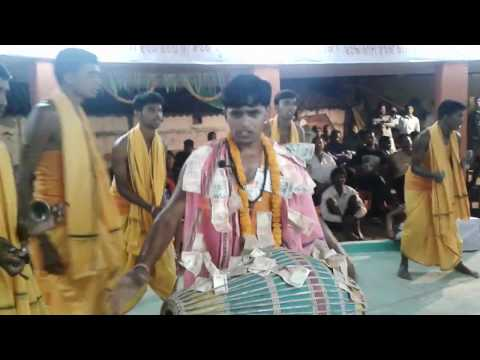 SAMBALPURI KIRTAN -Odia Kirtan Video    Kirtan Bhakti