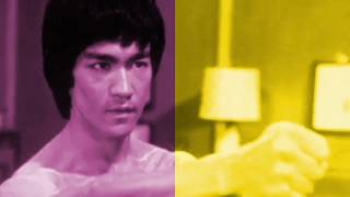 Bruce Lee Show Me Some Of It 2019