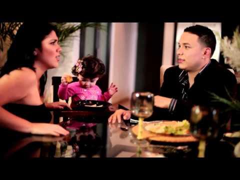 LA ORIGINAL / La Original Banda El Limón (Video Oficial)