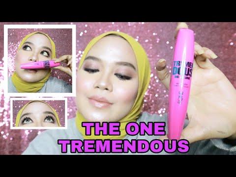 the-one-tremendous-big-volume-mascara-waterprof-  -mascara-oriflame