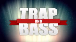 Wondawulf - FBI (Trap VIP) [FREE DL]