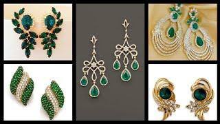 Luxury & Stunning Formal Eveni…