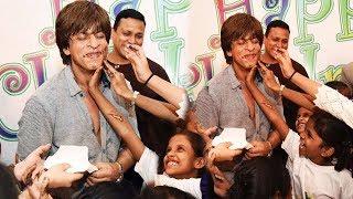 SRK's