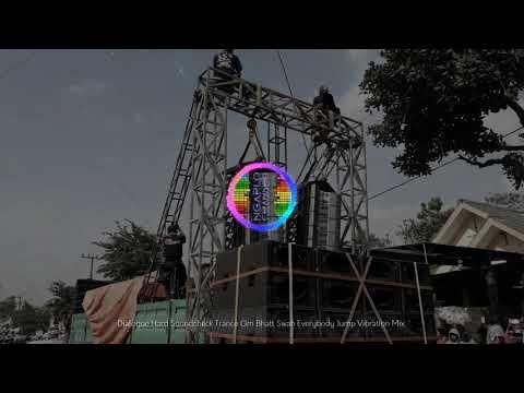 Lagu DJ Cek Sound India - Full Bass Bikin Horeg