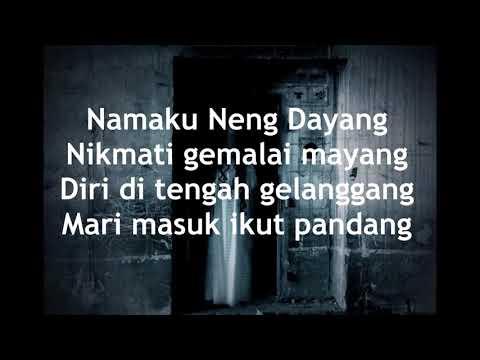 [COVER] Aduh Neng!!