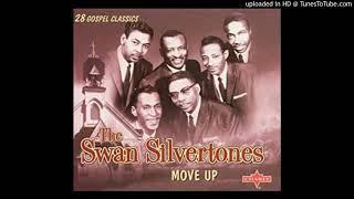 Bible Days The Swan Silvertones