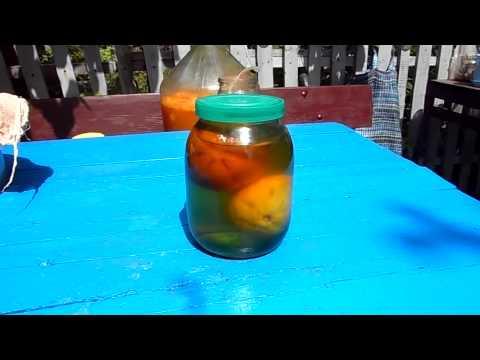 Крем из сгущенки, рецепты с фото на : 55