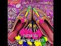Khamma ghani (gorbandh) kamal choudhary whatsapp status Whatsapp Status Video Download Free