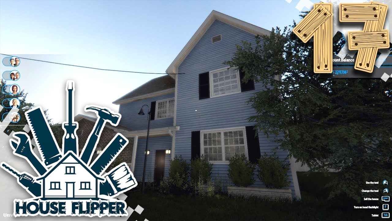 how to become a house flipper