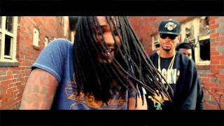 Slim Dunkin & Sy Ari Da Kid - We Them Niggas (MUSIC VIDEO) ft. Dae Dae, D-Bo, Sean Teezy & Cap-1