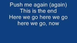 Let The Bodies Hit The Floor - Bodies - Lyrics