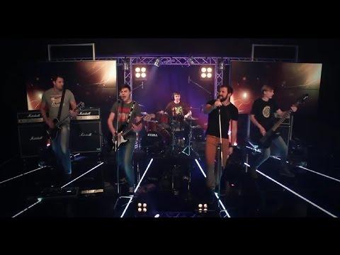 """901km - Идущий до конца (live In """"Новое Движение"""", 2014)"""
