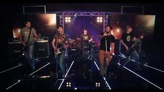 Смотреть клип 901Km - Идущий До Конца