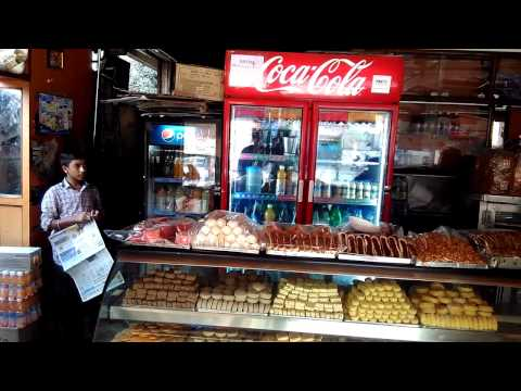 Banglore Iyengar Bakery in Sr Nagar, Hyderabad | 360° View | Yellowpages.in