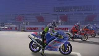 Ducati World Championship (День 3)