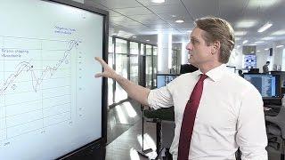 Store aktiefald i vente i 2017 - Novo Nordisk vil fortsætte ned