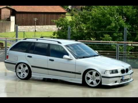 bmw e36 arctic silver touring heaven youtube. Black Bedroom Furniture Sets. Home Design Ideas