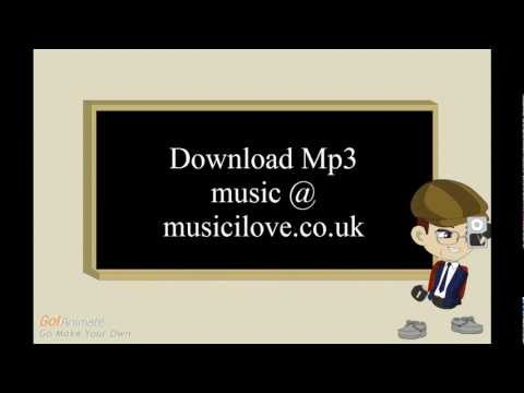 Where To Download Mp3 Music Songs And Albums