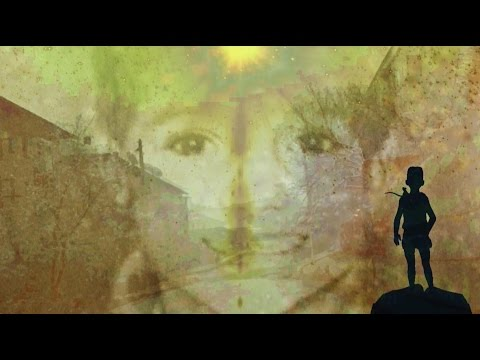 When I Was A Child (Prelude & Song) by Branko Bock & Rainer Struck (Virgil-Rockopera)
