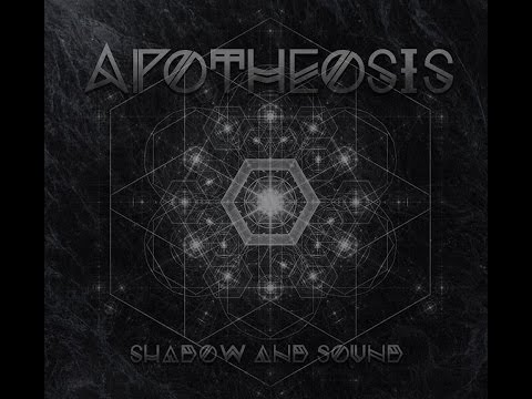 apothesis mp3 Journey ost apotheosis free mp3 download play and download journey ost apotheosis mp3 songs from multiple sources at free aiomp3 songs.