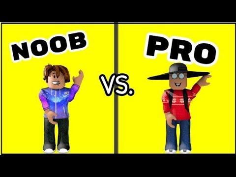 Roblox Noob Vs Pro Vs Robux Spender Family Tree House Build