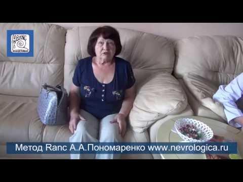 Боль в тазобедренном суставе - причины, диагностика