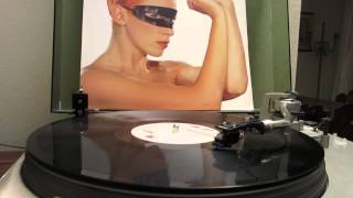 Eurythmics: Who